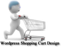 shopping-cart-design