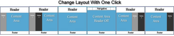 change-layout--sidebars-on-or-off-576-122