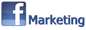 facebook-marketing-logo