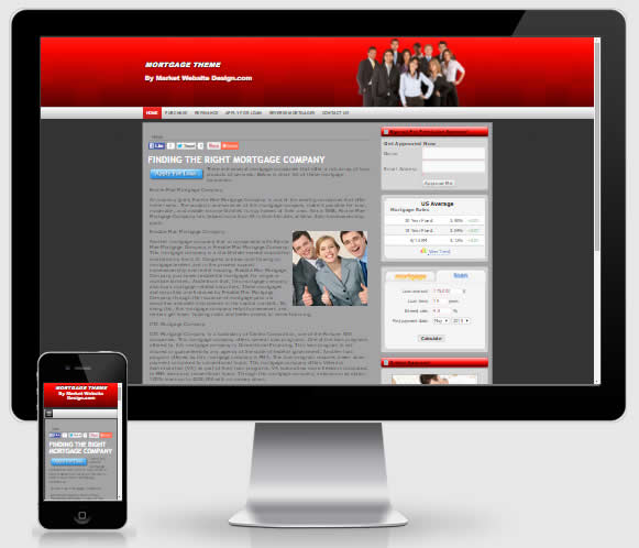 multipurpose-theme-red-4179
